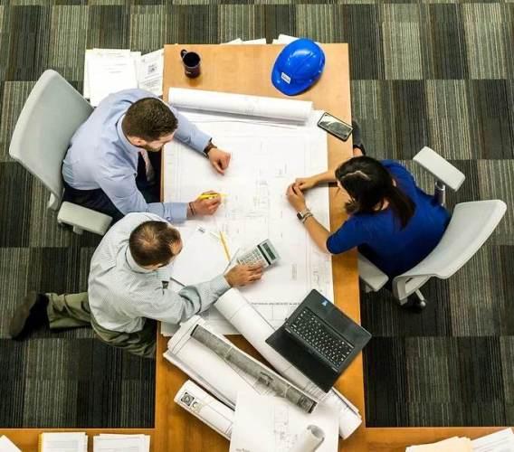 Plano de marketing digital simplificado - Planejamento
