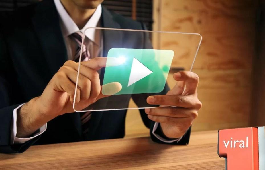 Viral Nota 10 | Conquiste Mais Clientes e Vendas Para Seu Anúncio ou Link do Seu Site