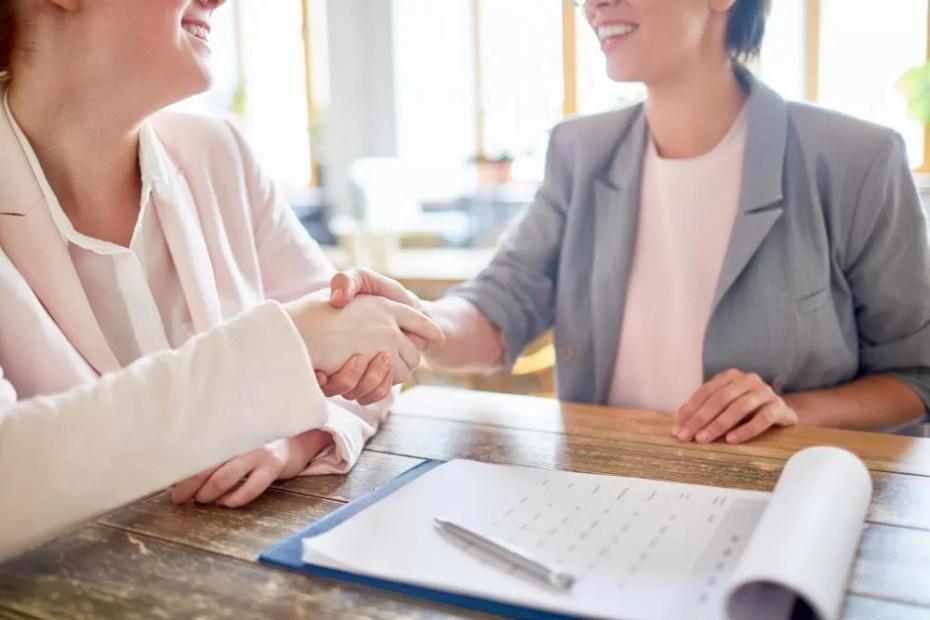 Entenda qual a importância do marketing de relacionamento