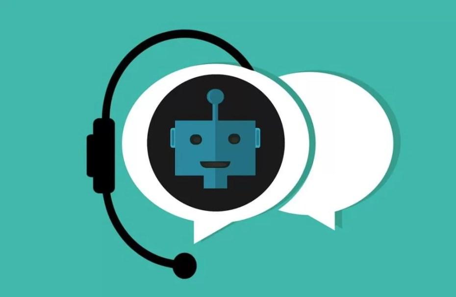 Consegue Enumerar 5 Vantagens de Ter um Chatbot?