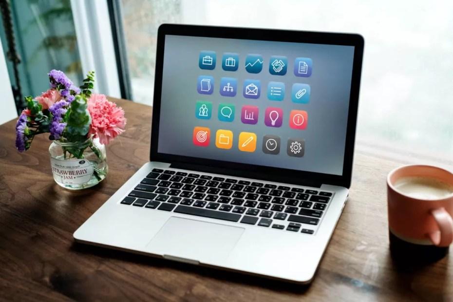 6 ferramentas de marketing digital que podem ajudar uma empresa
