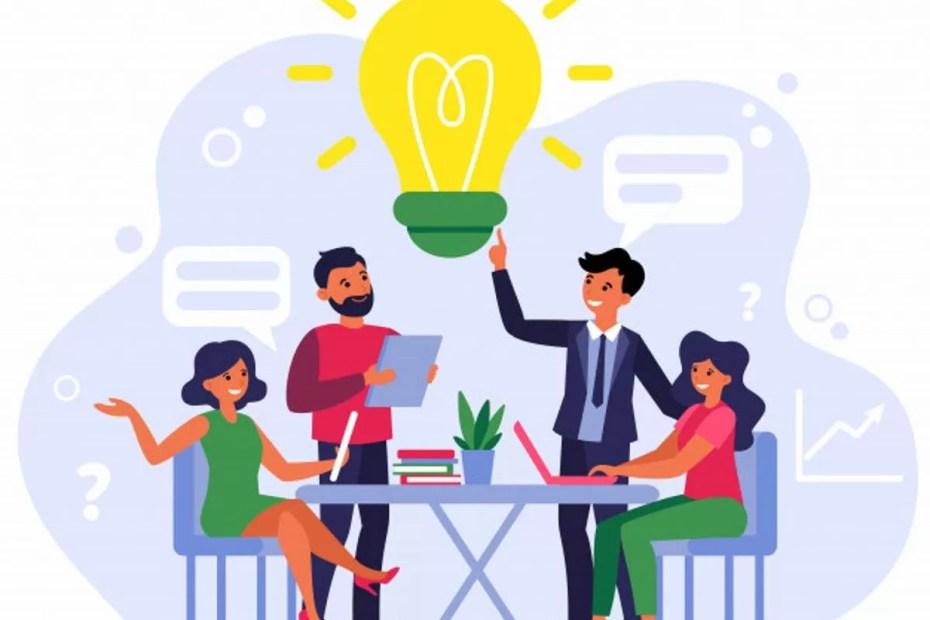 As 5 Vantagens das estratégias digitais para crescer uma empresa no ambiente virtual