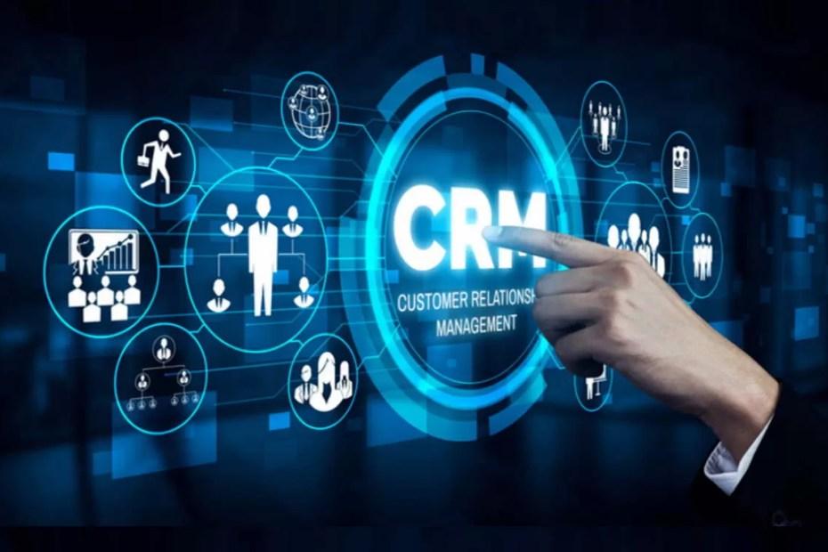 CRM pode auxiliar nas vendas através do Instagram