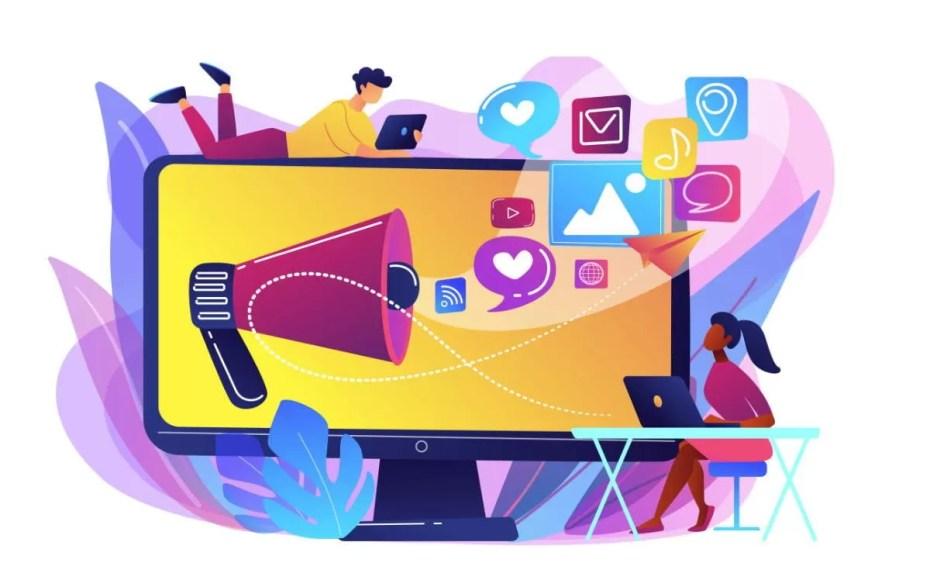 Comunicação Empresarial Interna: Como desenvolver [As 4 dicas para desenvolver com sucesso]