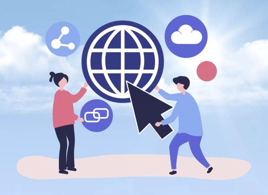 Por Que Utilizar Links Patrocinados: 4 principais motivos para você fazer isso