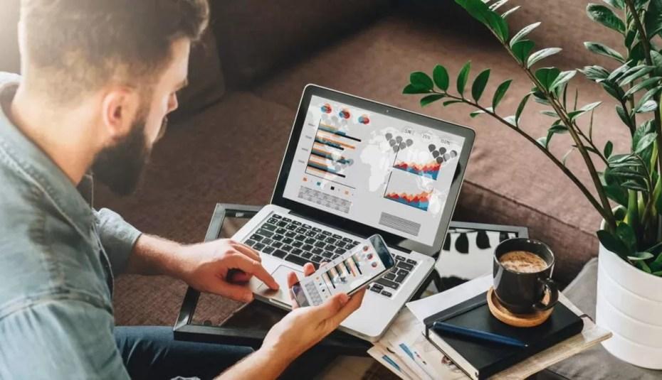 Blog do Convidar | Marketing Digital para empresas e negócios na internet