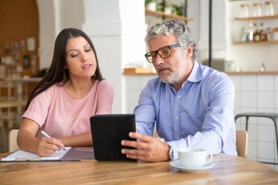 Por que trabalhar com mentorias de vendas? Confira 4 vantagens!