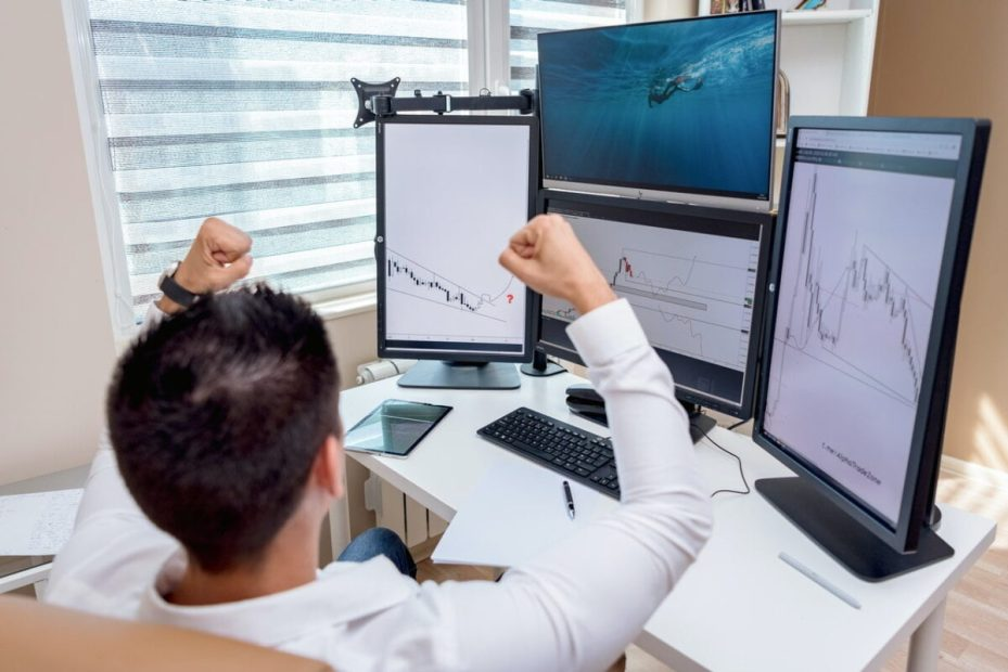 2 estratégias mais seguras para trabalhar o SEO