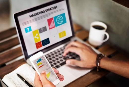 6 Dicas Para Alavancar Seu Negócio com Marketing Digital