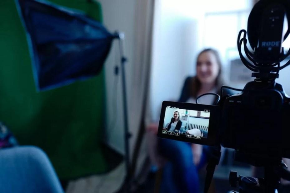 Como trabalhar o videomarketing?