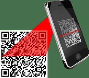 qr-code-156717_1280
