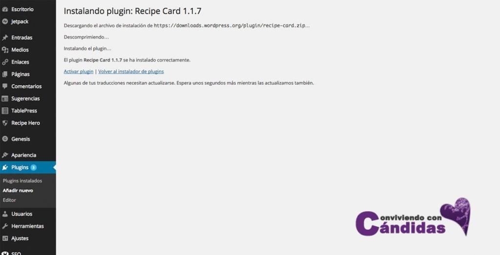 recipehero-como-instalar_02