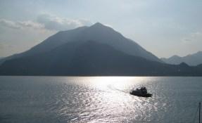 Mountain_ferry1