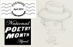 Postcard_Poetry_Nat_poetry_month_2015