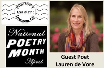 Postcard_Lauren_Poetry_draft