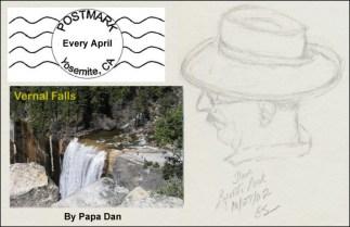 Postcard_Vernal