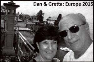 D_G_Europe_2015_Postcard