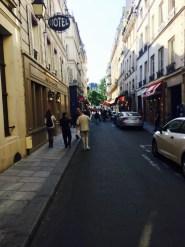 Rue_de_Saint_Louis_en_Ille