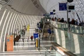 Avignon_station