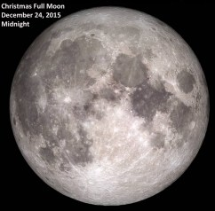 Christmas_Full_Moon_2015