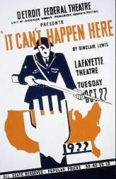 Cant_Happen_poster
