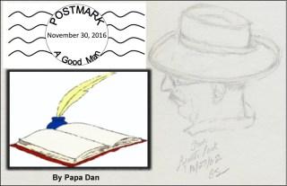 postcard_writing_good_man