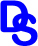 This image has an empty alt attribute; its file name is DS_logo.jpg