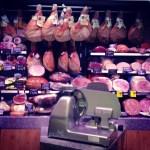 イタリアでサラミやチーズのスーパーでの買い方は?イタリア語で試食は何?
