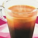 イタリアのカフェでコーヒー以外を注文したい!ノンカフェインのイタリア語は?