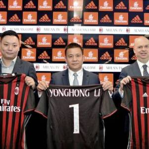 yonghong-Li-david-li-fassone