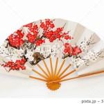 イタリア人の友人へのお土産でオススメは和菓子や食べ物?