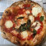 トリノでおすすめのナポリピザの店は?美味しさや値段は?