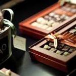 バレンタインにチョコを買うなら?イタリアトリノで人気のお店は?