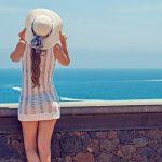 イタリア旅行6・7・8月のおすすめの服装や持ち物は?現地在住日本人が教えます