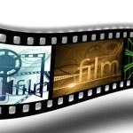 ベネチア国際映画祭2018の 日程は?チケットの購入方法は?