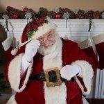 イタリア語でメリークリスマスは何という?サンタクロースは?