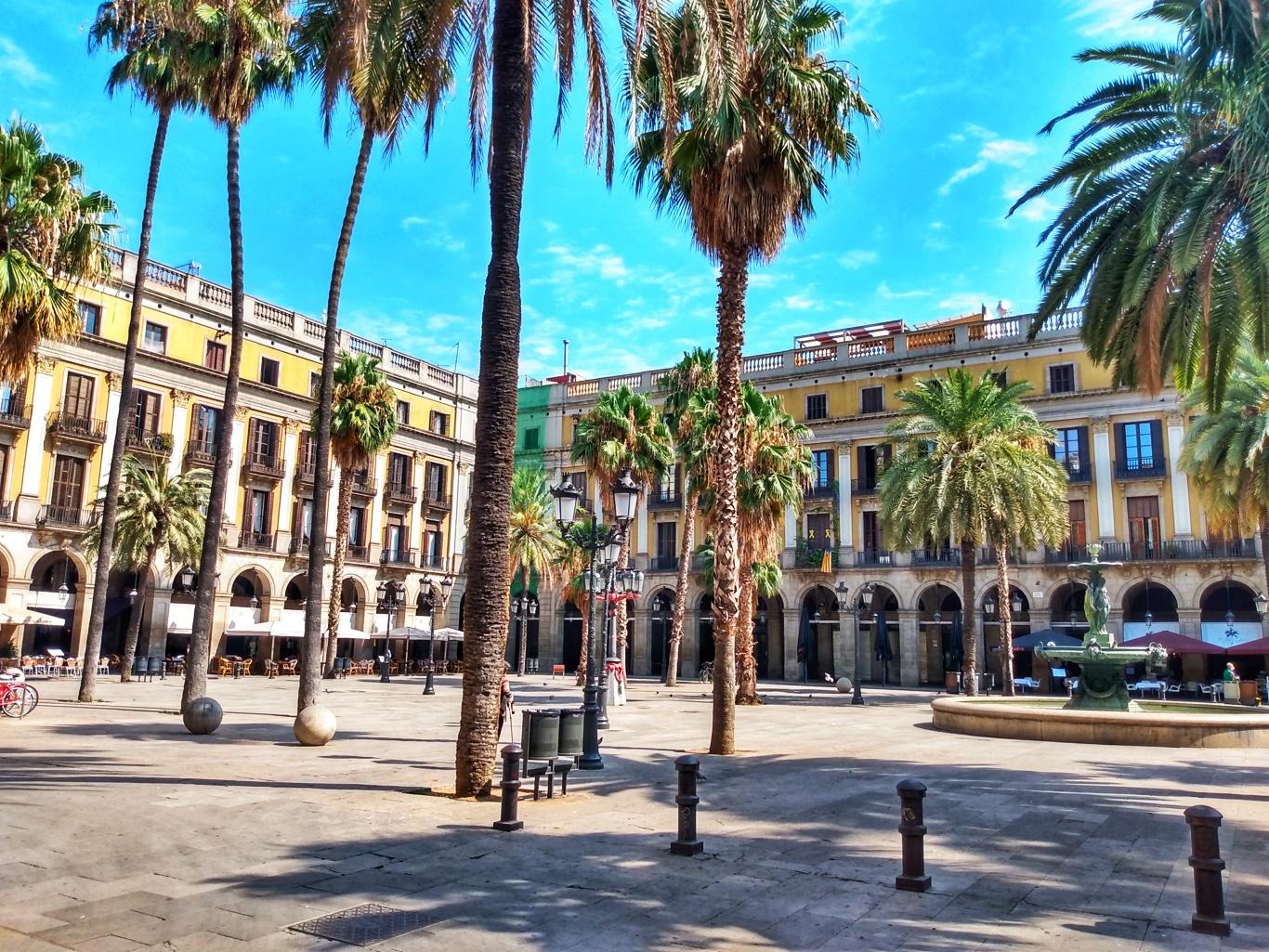 How To Use The Spanish Future Tense Convospanish
