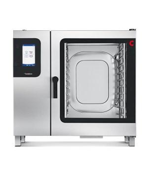 Convotherm combi oven 10.20 C4eT EB easyTouch electric boiler