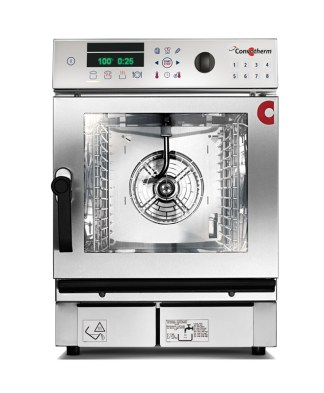 Convotherm combi oven OES 6.06 Mini Standard Mobile