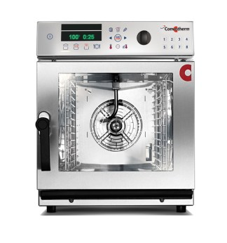 Convotherm combi oven OES 6.06 Mini Standard