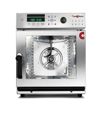 Convotherm combi oven OES 6.10 Mini Standard