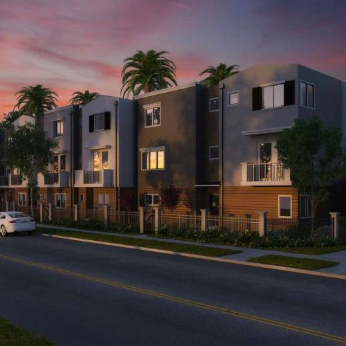 Multifamily-Featured