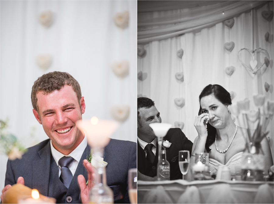 Best Durban Wedding Photographer96