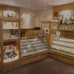 Conways Jewellers Liffey Street