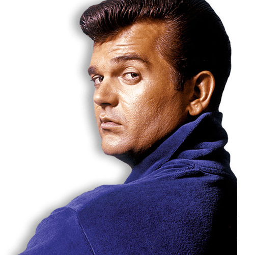 about conway twitty