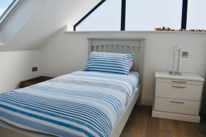 Top 5 Tips to Improve Your Holiday Home