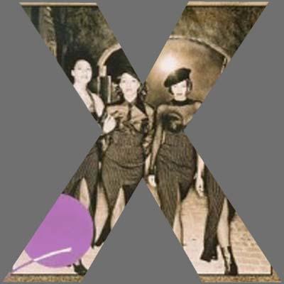 CoverX1942