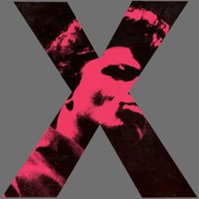 CoverX1943