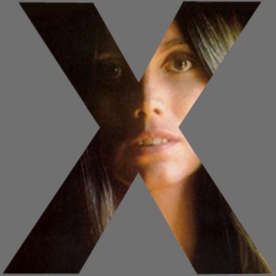 CoverX1965