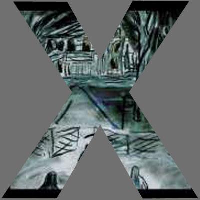 CoverX2005